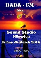 sound studio 1 1